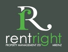 Rent Right Property Management Christchurch